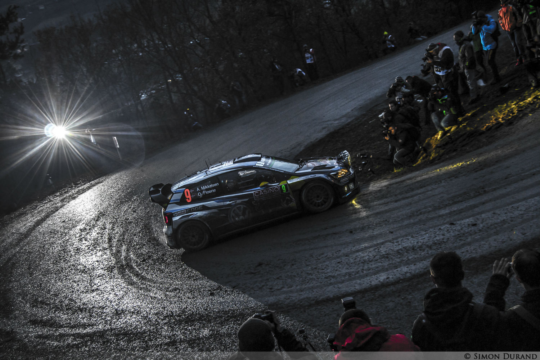 bilder rallye monte carlo 2015 addicted to motorsport