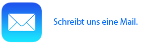 a2m_kontakt-mail