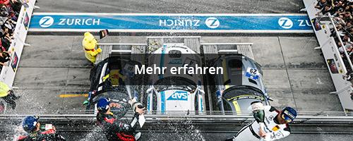 Zur 24h-Rennen Spezial-Seite von Zurich