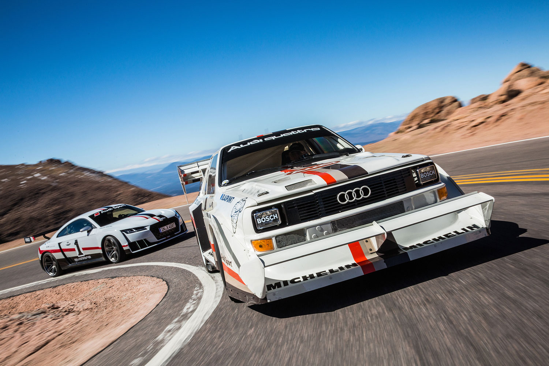 Drive A Racing Car In Las Vegas